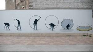 Street-Art-vs-Capitalism-di-Escif-realizzato-a-Grottaglie-Puglia